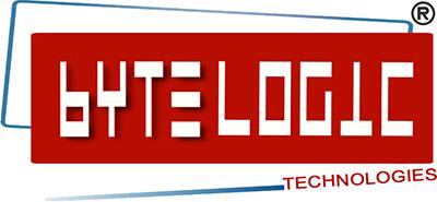 Bytelogic Technologies - Bermuda