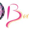 d-beads-logo
