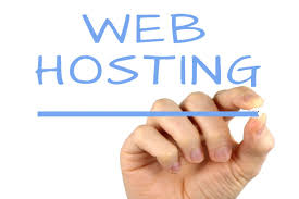 Web Hosting - A Guide for Beginners
