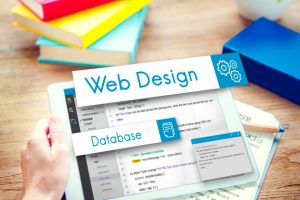 web-design-website-coding-concept_