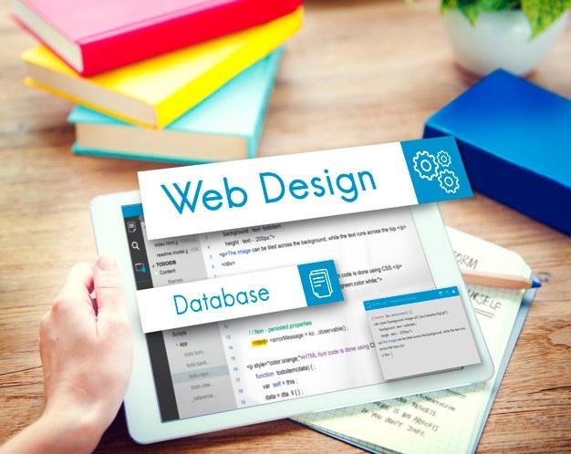 web-design-website-coding-concept_